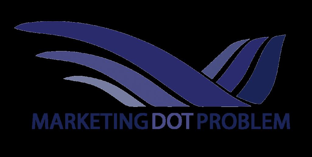 Marketing dot problem temp