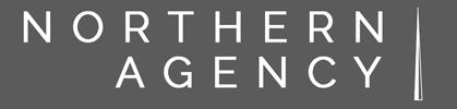 Northern-Agency-Logo-v7