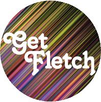 Get Fletch