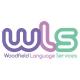 Get Fletch Client Woodfield language services logo