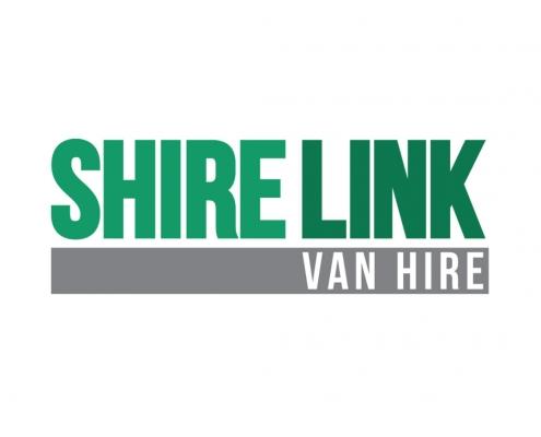 Get Fletch Client shire link logo