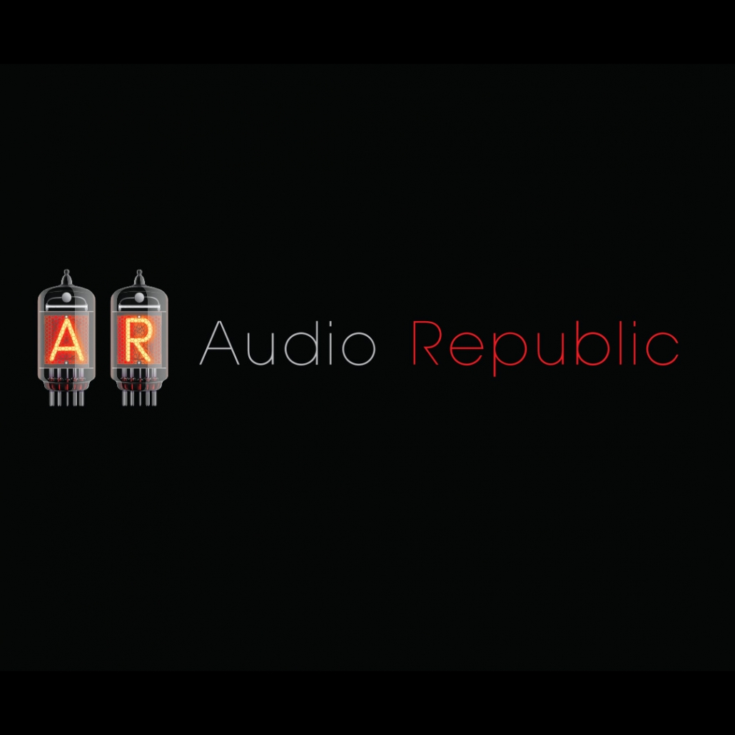 get fletch client logo audio republic