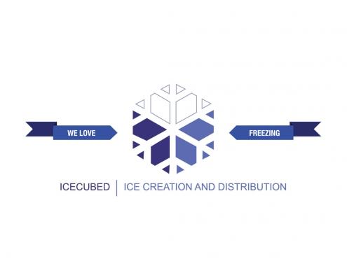 get fletch client iced-cubed logo