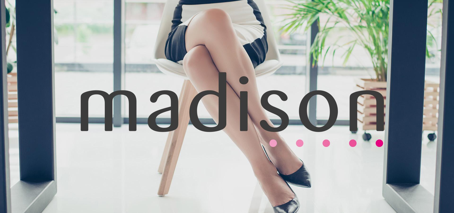 Madison Hosiery
